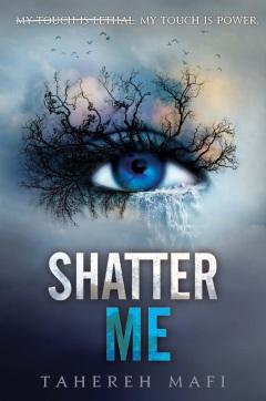 shatter-me-2