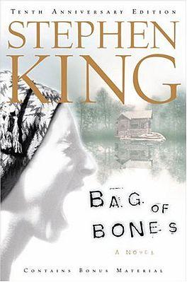 bag_of_bones_10th