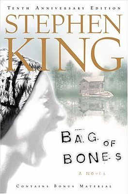 bag_of_bones_10th
