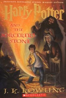 sorcerers-stone-trade-market-us