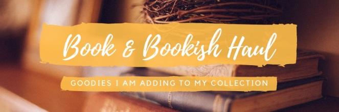 BookHaul12:17