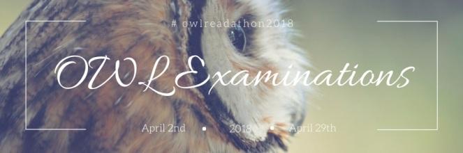 OWLs Examination