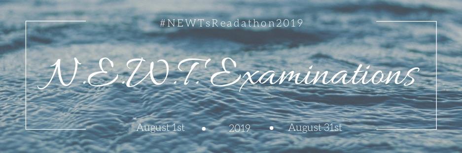 NEWTS 2019