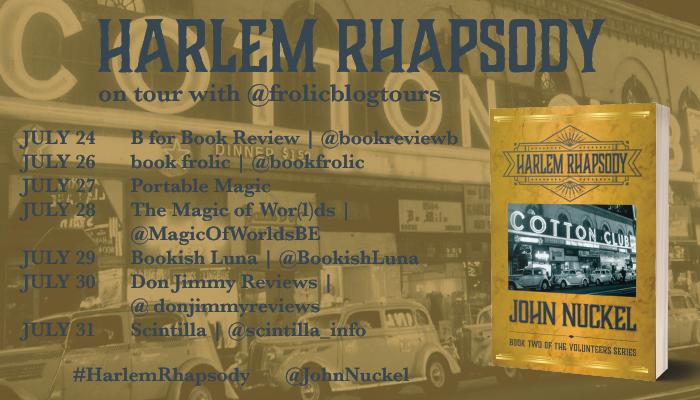 HarlemRhapsody-tour-schedule